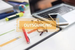 Outsourcing & White Labeling